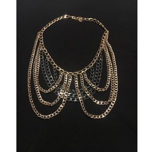 Necklace #1475